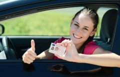 驾照翻译公司介绍如何在轻松国外考取驾照