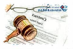 起诉法院文件翻译需要翻译公司盖章吗