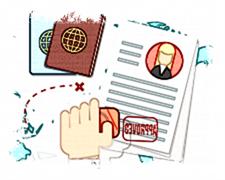 2019年有关证件翻译证书翻译各国领事馆为什么需要盖章