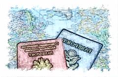 护照翻译多少钱护照翻译公证费用