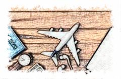 出国留学材料翻译出国签证翻译哪里可以办理