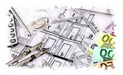 英文建筑图纸翻译工程图纸翻译