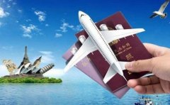 出国留学材料准备有哪些需要进行专业翻译