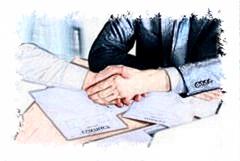 长沙商务合同翻译翻译比较专业是哪家?