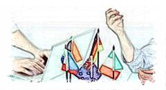 知名翻译公司分享好的翻译公司应该具备哪些要素