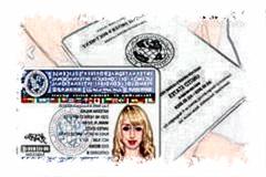 驾照翻译件才算是中国驾照翻译认证