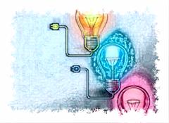 电力翻译涉及电力工程电力设备等领域如何做好这些翻译呢