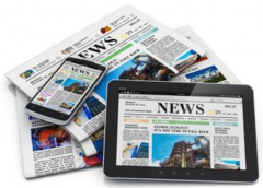 新闻翻译对新闻行业发展非常重要