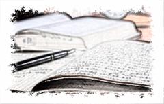 论文翻译的重要性应选择专业论文翻译公司进行精心翻译