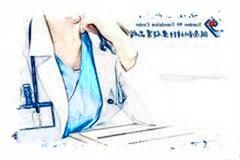 医学英语翻译特点有哪些词汇特点及翻译?