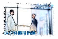 个人收入证明翻译留学材料翻译的基本要求