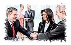 专业的翻译公司如何判断是否专业?
