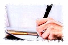 如何选择专业翻译公司提供合同相关翻译服务