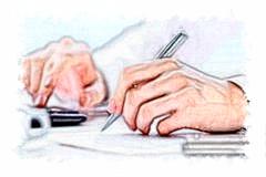 翻译项目中翻译测试稿对企业文件翻译的的重要性