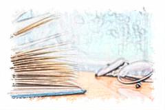 英文论文翻译中文和论文翻译英文的方法与技巧