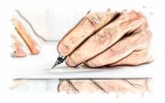 做好商务合同翻译需要遵循四点要求