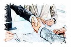 商务英语翻译工作中对基本要求是什么?