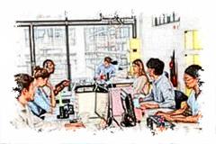 专业陪同翻译公司怎样做一个合格口译译员
