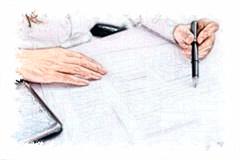 涉外法律文书合同翻译中我们有哪些需要注意