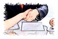 涉外文件翻译和涉外公证翻译需要什么样翻译公司?