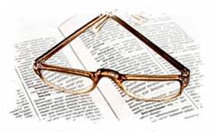 翻译盖章在办理翻译各种证件时,应注意哪些问题?