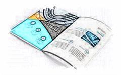 翻译专业产品手册时应注意什么?