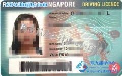 衡阳在哪里翻译驾照驾照在哪里翻译车管所认可翻译机构是哪一家