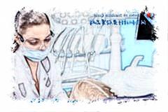 医学翻译的基本遵循标准准则