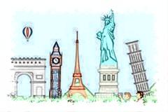 出国材料翻译中留学成绩单怎么样翻译才能符合留学机构要求