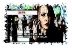 视频听译翻译公司分析视频听译特点与流程
