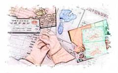日本出生证明小宝宝回国内上户口需要翻译哪些材料?