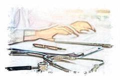 医学翻译公司聊聊医学英语翻译哪些相关特点