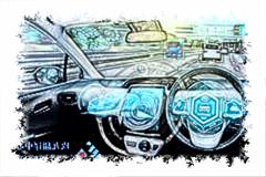 汽车翻译英文基本要求才能成为优秀技术翻译员