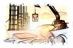工程建筑工地施工翻译的基本技能是什么?