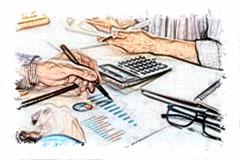 审计报告翻译时候翻译具备什么能力材料翻译好财务报告