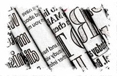新闻题目与新闻小标题翻译有什么讲究
