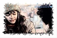 电影字幕翻译与中西文化差异