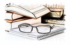 大家都选择论文翻译机构分享论文翻译的常用方法有哪些?
