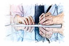 找翻译公司翻译文件好处和优势有哪些
