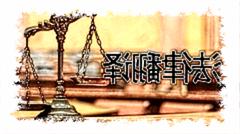法律翻译的基本原则