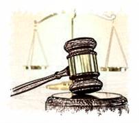 法律翻译的基本要求