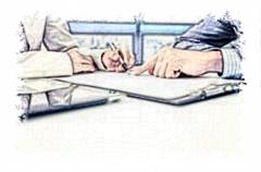 广州日语翻译公司分享学习日语四个三原则