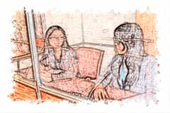 湖南同声传译公司介绍英汉同声传译的基本规律是什么?