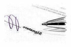 长沙翻译文件合同如何收费价格是多少?
