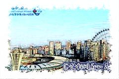 长沙市天心区专业翻译公司