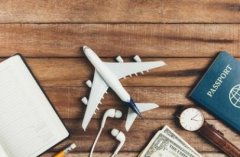 移民签证翻译与留学签证翻译的重要性