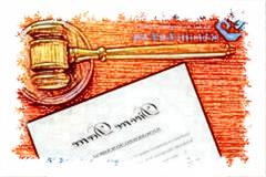 法院判决书翻译起诉书翻译找哪家比较好法院司法机构认可翻译公司
