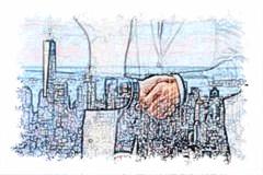 金融专业翻译公司分析金融英语翻译简析