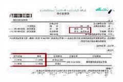 郴州核酸检验报告翻译英文哪家可以翻译哪家好