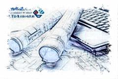 把英文机械图纸翻译中文需要多少钱?